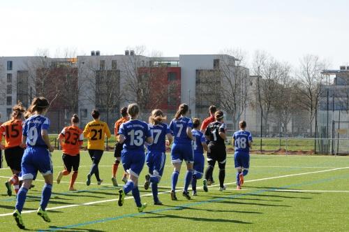Bild vom Spiel